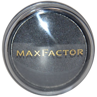 Max Factor Earth Spirits #110 Onyx Eyeshadow