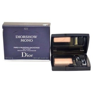 Diorshow Mono Wet & Dry Backstage #623 Ribbon Eyeshadow