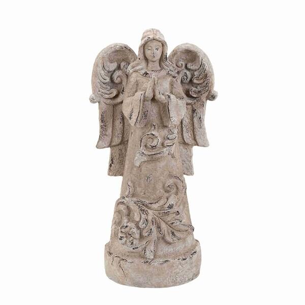 Classic Garden Angel Statue