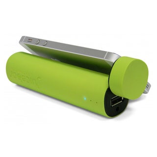JuiceBar Speaker Tube