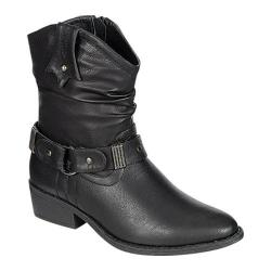 Women's Reneeze Gift-01 Black