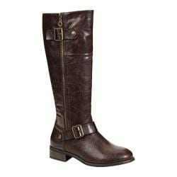 Women's Reneeze Helen-02 Brown