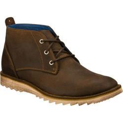 Men's Skechers Ampthill Brown