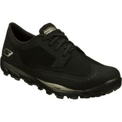 Men's Skechers GOgolf Classic Black
