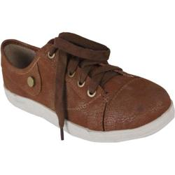 Women's Westbuitti Shoree 2 Cognac