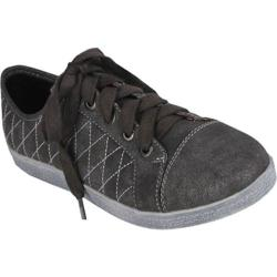 Women's Westbuitti Shoree 5 Grey
