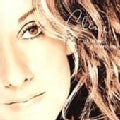 Celine Dion - All the Way:A Decade of Song
