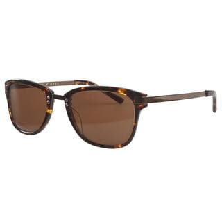 Joseph Marc Sun 4078 Brown Sunglasses
