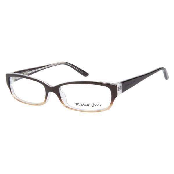 Eyeglass Frames In Lancaster Pa : Lancaster Moisture Enhancing Lipstick Nm 47 4g014oz