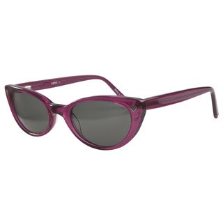 Love Sun L740 Passion Fruit Sunglasses