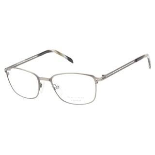 Oxydo 479 GAB Antique Pewter Prescription Eyeglasses