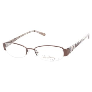 Vera Bradley Susan SBS Slate Blooms Prescription Eyeglasses