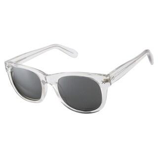 Derek Cardigan Sun 7004 Ice Sunglasses