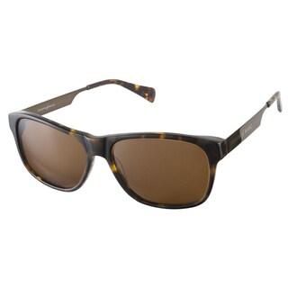Joseph Marc Sun 4113 Havana Sunglasses