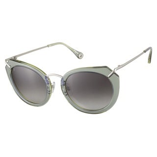 Raen Pogue Seaglass 54 Sunglasses