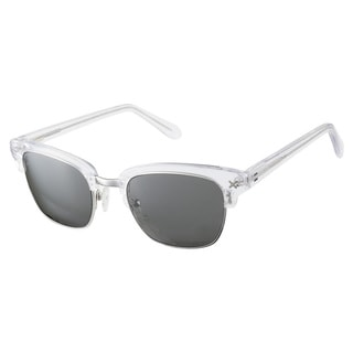Derek Cardigan Sun 7010 Ice Sunglasses