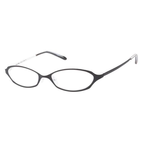 Michael Stars Bright Eyes Domino Prescription Eyeglasses