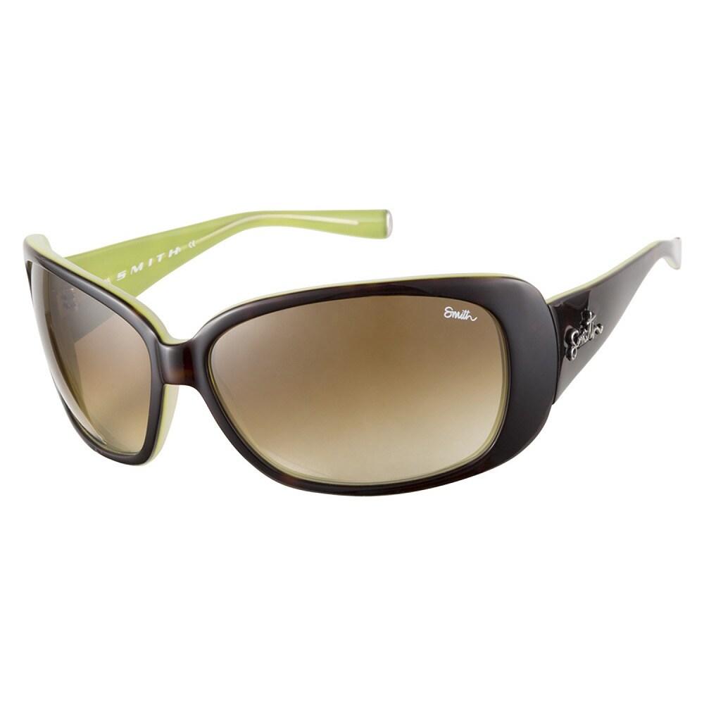327452afd96 Smith Shoreline 3ksq6 Apple Tortoise Sunglasses on PopScreen