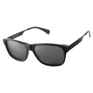 Joseph Marc Sun 4113 Black Sunglasses