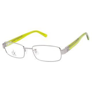 Calvin Klein CK5278 060 Gunmetal Prescription Eyeglasses