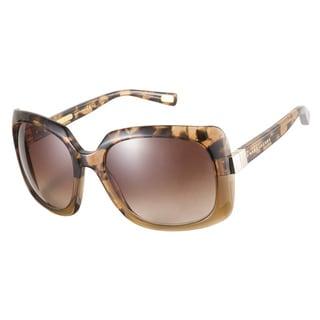 Marc Jacobs MJ409S XH4 JD Honey Havana 57 Sunglasses