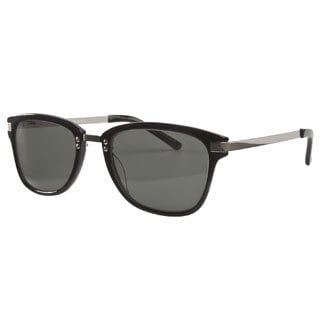 Joseph Marc Sun 4078 Black Sunglasses