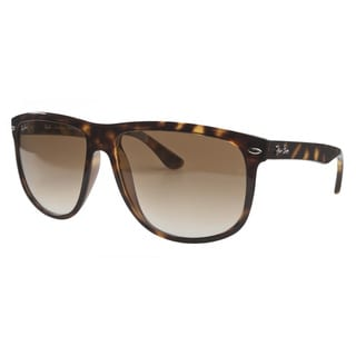 Ray-Ban RB4147-710 51 Tortoise 60 Sunglasses