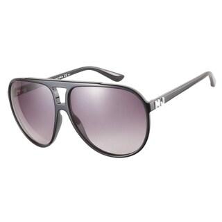 Marc by Marc Jacobs MMJ288S D28 EU Shiny Black 62 Sunglasses