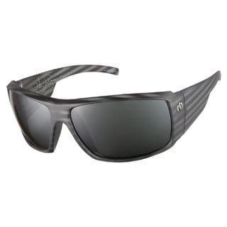 Electric D. Payne Matte Sunglasses