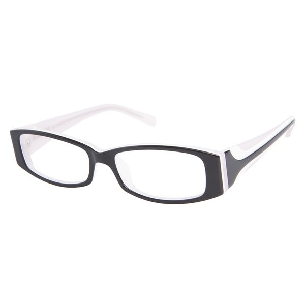 Rough Justice Imposter Dark Angel Prescription Eyeglasses