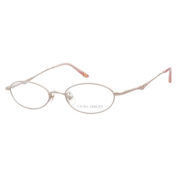 Laura Ashley Tallulah Chamomile Prescription Eyeglasses