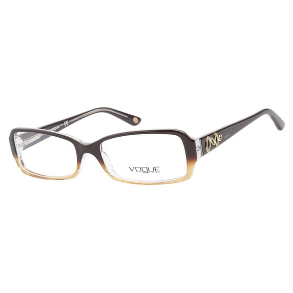 Vogue VO2675 B 1851 Brown Prescription Eyeglasses