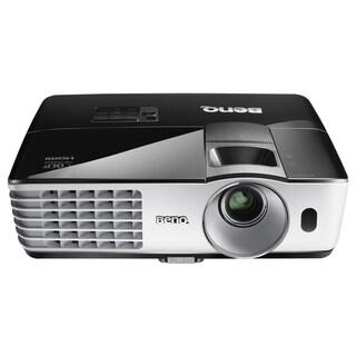 BenQ MH680 3D Ready DLP Projector - 1080p - HDTV - 16:9