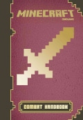 Minecraft: Combat Handbook: an Official Mojang Book (Hardcover)