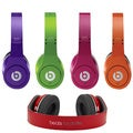 Beats by Dr. Dre Studio on Ear Headphones