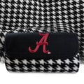 Alabama Tailgate Blanket