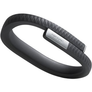 Jawbone UP Waterproof Large Black Wristband