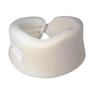 Drive Medical Cervical Collar