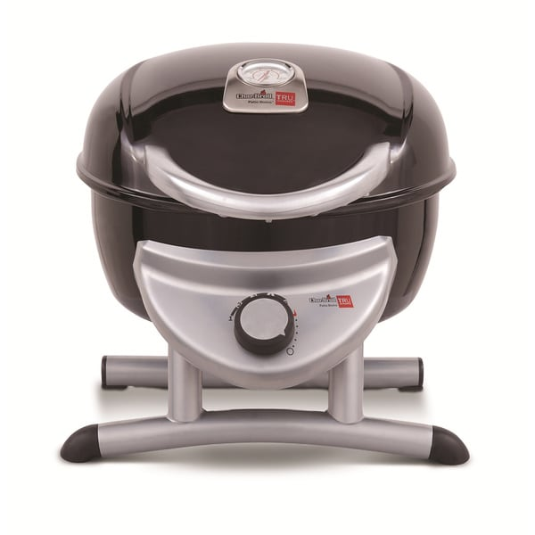 Char-Broil 180 Patio Bistro Electric Grill