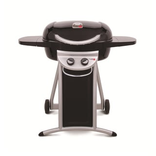 Char-Broil Patio Bistro 360 Gas Grill
