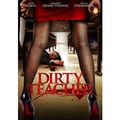 Dirty Teacher (DVD)