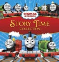 Thomas & Friends Storytime Collection (Hardcover)
