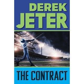 The Contract (Hardcover)
