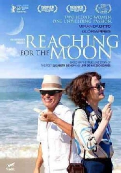 Reaching for the Moon (DVD)