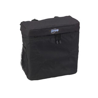 Standard Nylon Wheelchair Carry Pouch