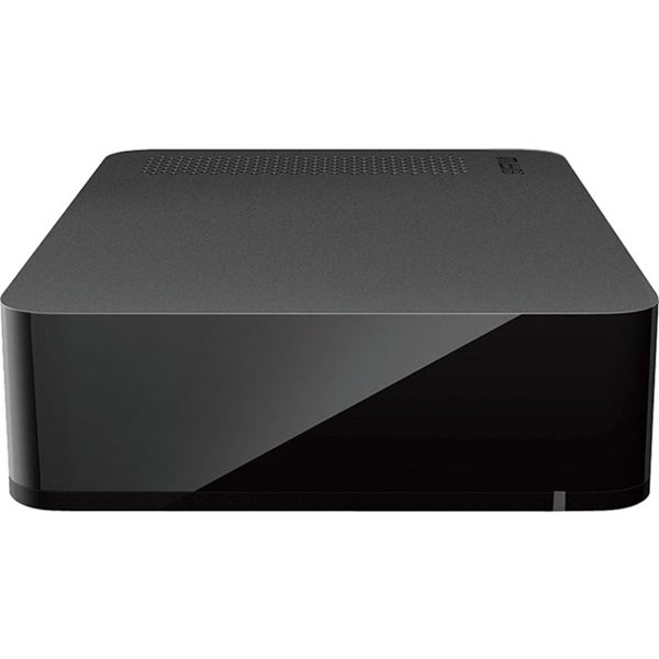 Buffalo DriveStation 2 TB External Hard Drive