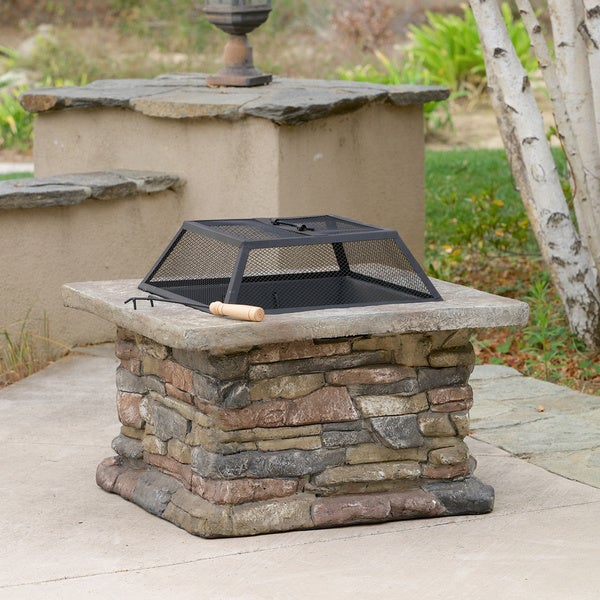 patio designs and fixtures