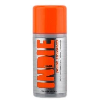 Indie Hair #mixitsoft 3.4-ounce Polish