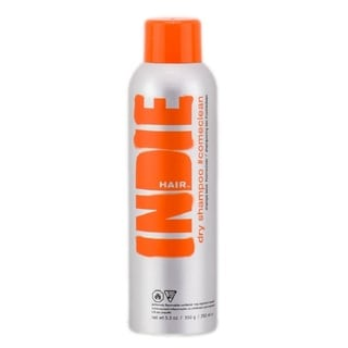 Indie Hair #comeclean 5.3-ounce Dry Shampoo