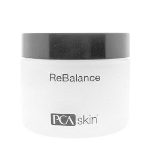 PCA Skin 1.7-ounce ReBalance (pHaze 17)